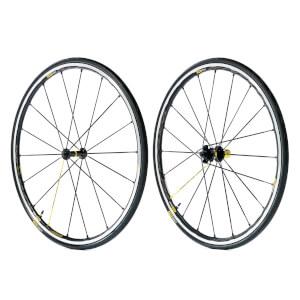 Mavic Ksyrium Pro UST Wheelset - 2020