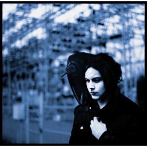 Jack White - Blunderbuss - LP