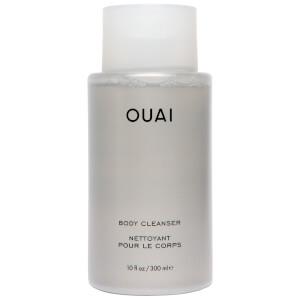 OUAI Body Cleanser 300ml