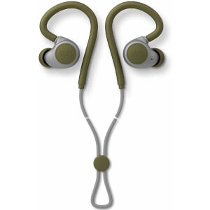 Jays Bluetooth Headphones Wireless - Green