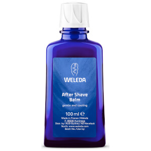 Weleda After Shave Balm 100ml