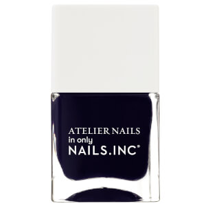 nails inc. Atelier Nails - Keeping It Couture 14ml
