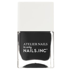 nails inc. Atelier Nails - Take Me To The Runway 14ml