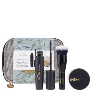 INIKA Flawless Everyday Unity Set