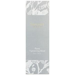 Shangpree Aroma Blend Moisture Mask (Boxset of 10)