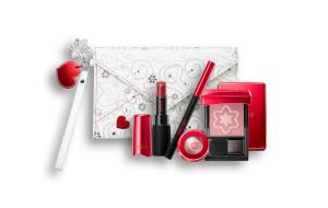 Decorté Holiday 2019 Makeup Coffret (Worth $120.00)