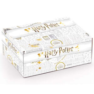 Box Mystère Harry Potter