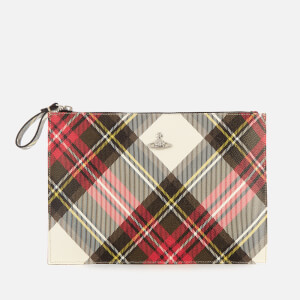 Vivienne Westwood Women's Derby Pouch - New Exhibition