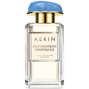 AERIN Mediterranean Honeysuckle Eau de Parfum - 50ml