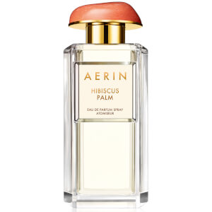 AERIN Hibiscus Palm Eau de Parfum (Various Sizes)