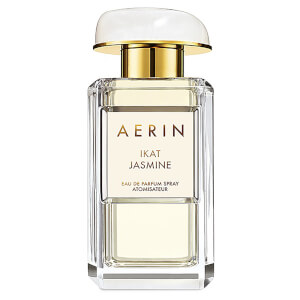 AERIN Ikat Jasmine Eau de Parfum (Various Sizes)