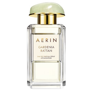 AERIN Gardenia Rattan Eau de Parfum (Various Sizes)
