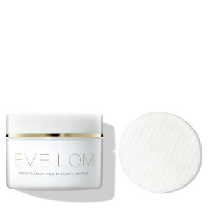 Eve Lom Exclusive Rescue Peel Pads
