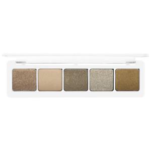 Natasha Denona Eyeshadow Palette 5 - 09 12.5g