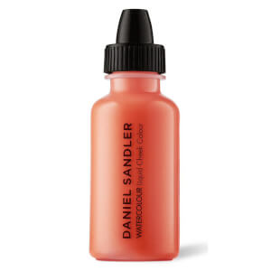 Daniel Sandler Watercolour Liquid Blush Crush