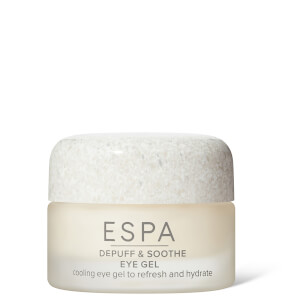 ESPA Depuff and Soothe Eye Gel 15ml