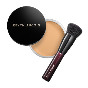 Kevyn Aucoin The Foundation Balm 0.7 oz (Various Shades)