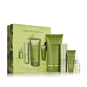 Elemis A Healthy Glow for You (Worth $70.00)