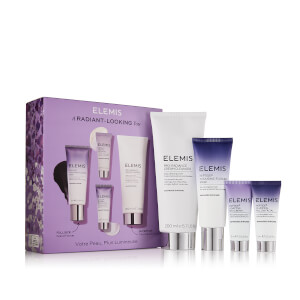 Elemis A Radiant Looking You (Worth £118)