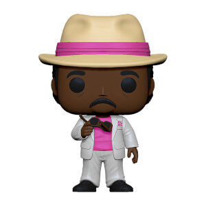 Figurine Pop! Florida Stanley - The Office