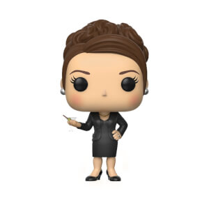 Will & Grace Karen Walker Funko Pop! Vinyl