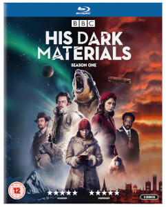 His Dark Materials - Series 1