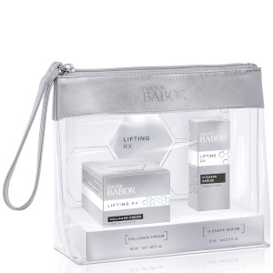 BABOR Doctor Babor Lifting RX Gift Set (Worth $242.50)