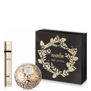 BABOR HSR lifting Gift Set (Worth $160.00)