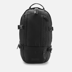 Eastpak Men's Floid Backpack - Constructed Mono Black