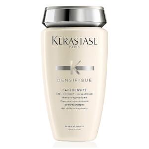 Kérastase Densité Shampoo 250ml