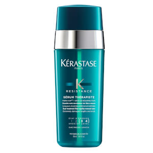 Kérastase Therapiste Serum 30ml