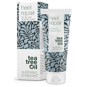 Australian Bodycare Heel Repair 100ml