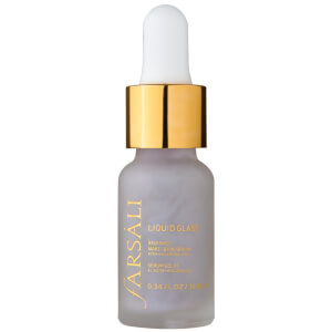 Farsali Liquid Glass - 10ml