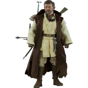 Sideshow Collectibles Obi-Wan Kenobi - Mythos Collection 1:6 Scale Figure