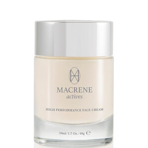 Macrene Actives High Performance Face Cream 1.7 oz