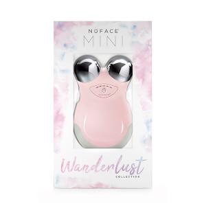 NuFACE Mini Wanderlust Collection (Worth $213.00)