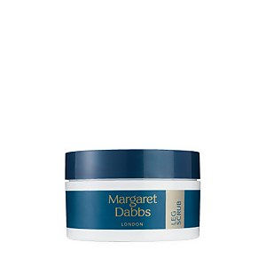 Margaret Dabbs London Toning Leg Scrub