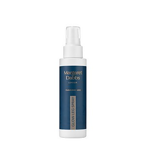 Margaret Dabbs London Refining Glow Leg Spray