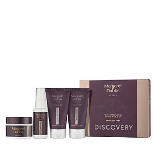 Margaret Dabbs London Discovery Kit - Fabulous Feet