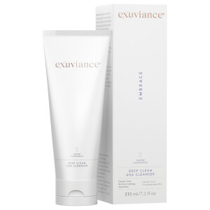 Exuviance AHA Cleanser 7 oz