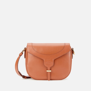 Tod's Women's Joy Cross Body Bag - Tan