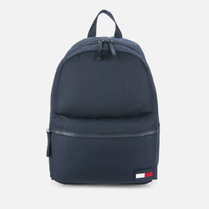 Tommy Hilfiger Men's Core Backpack - Sky Captain