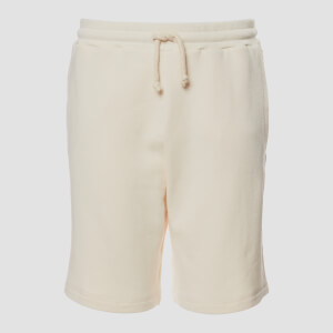 A/WEAR Sweatshorts - Gul