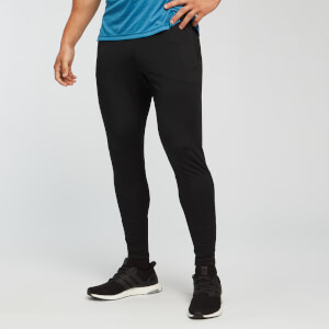 Training Joggers - Zwart