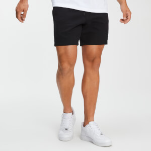 MP Men's Rest Day Shorts - Black