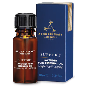 Aromatherapy Associates Support Lavender Pure Essential Oil 10ml