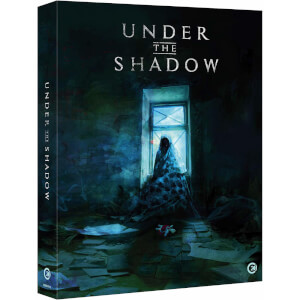 Under the Shadow - Limited Edition