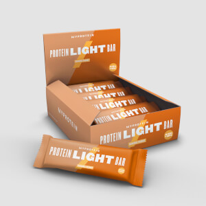 Myprotein Light Bar