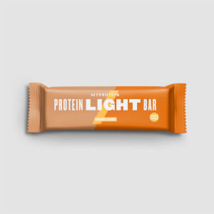 Protein Light Bar (Sample)
