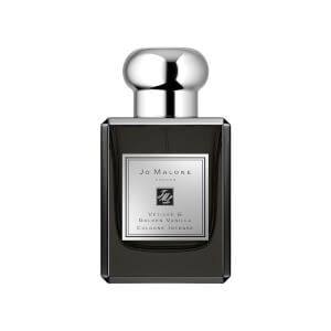 Jo Malone London Vetiver & Golden Vanilla Cologne Intense 50ml